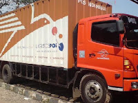 PT Pos Logistik Indonesia - Recruitment For Accounting Supervisor POS Indonesia Group June 2016