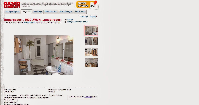 Wohnungsbetrugblogspotcom 09012013 10012013