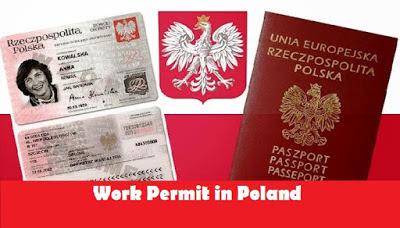 poland jobs, poland work permit, australia work permit, australia jobs, australia visa, poland visa, jobs,career, poland work visa, study in poland,