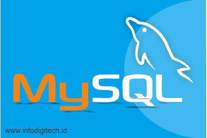 Tutorial Cara Install MYSQL di Ubuntu Linux, Mudah!!
