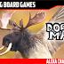 DoodleMash Kickstarter Preview