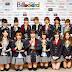 Daftar Tangga Lagu Jepang JPOP Terbaru November 2017