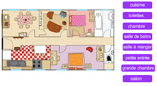 blog de franc s ceip jacinto benavente 6 curso activit s de la chambre. Black Bedroom Furniture Sets. Home Design Ideas