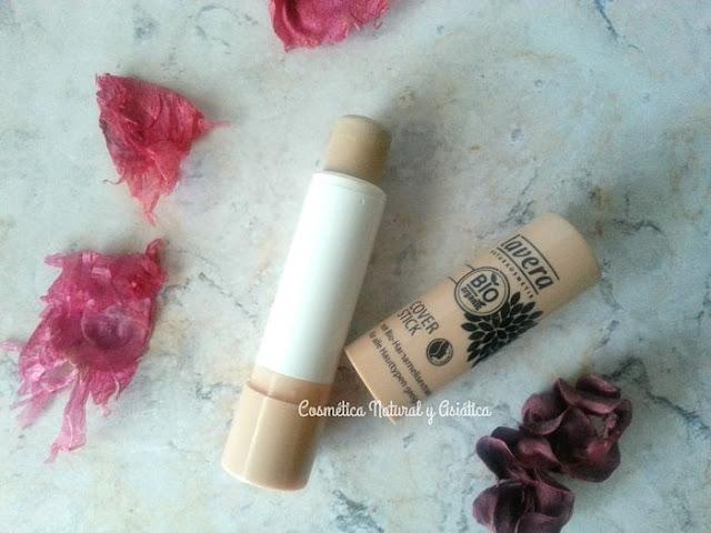 lavera-corrector-en-barra-tono-ivory