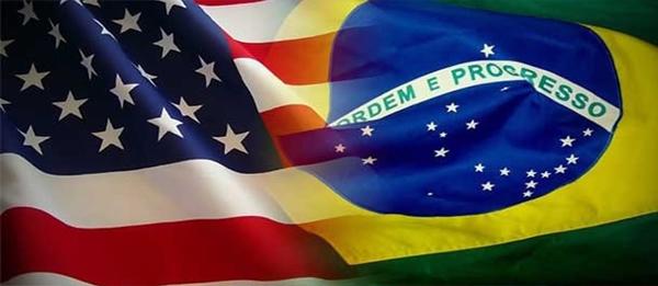 Entenda as políticas de importação no Brasil e como fugir de alguns gastos