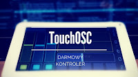 touch osc, konfiguracja, android, touchosc download