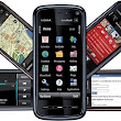Prepaid Cell Phones: A Great Help For the Teenagers - Rikhtiya