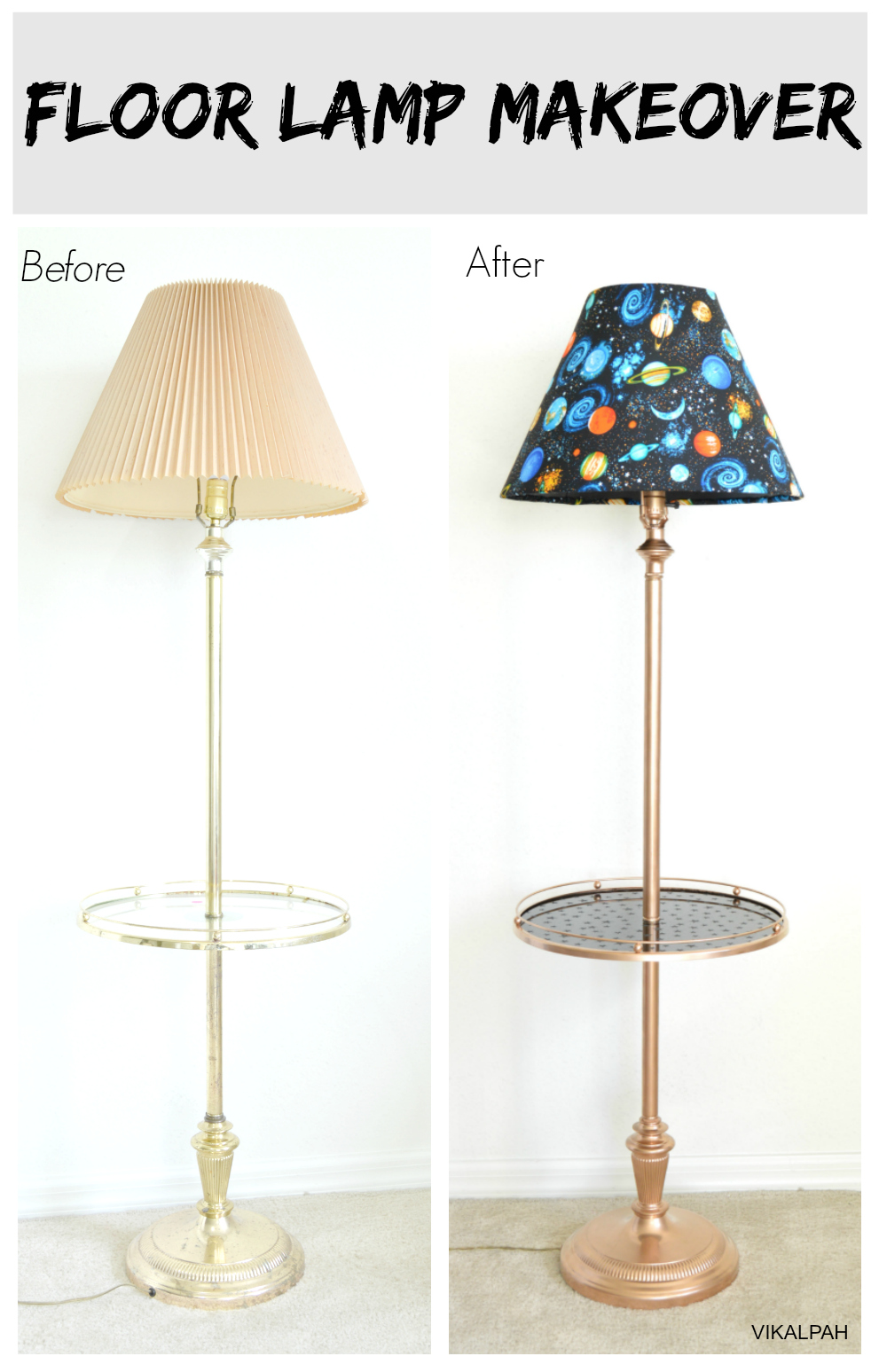 in designs side plan lamp table to floor with lamps interesting combination lighting pertaining tables combo end