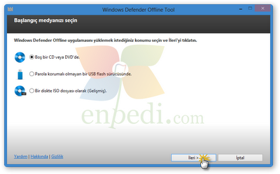 Windows defender offline windows bit 32 7 download for