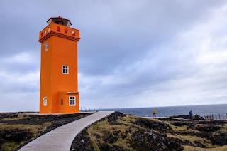 5 Gereja Terindah di Islandia