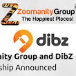 ZOOMANITY GROUP PHILIPPINES IN PARTNERSHIP WITH DIBZ APP TO BRING COMFORT WITH DRIVERS