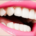 Teeth Whitening Techniques at Home