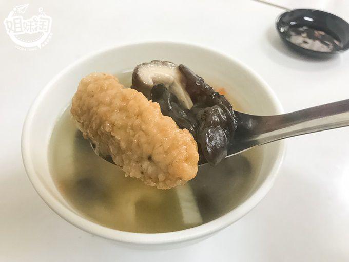 喵嗷嗷叫食堂-三民區小吃推薦