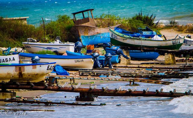 Рибарски-бряг-Fishing-shore