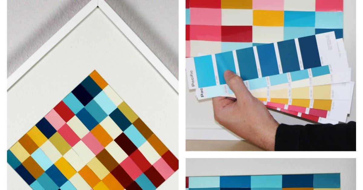 Großartig Farbmuster Frei Fotos - Ideen färben - blsbooks.com