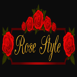 Rose Style