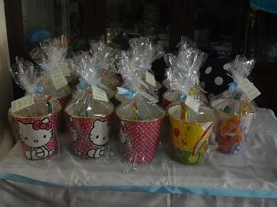 pesta ulang tahun anak, pesta ulang tahun anak murah, perayaan ulang tahun anak, ide ulang tahun anak, goodie bag ulang tahun anak,dekorasi ulang tahun anak, dekorasi ulang tahun anak di rumah sederhana, konsep ulang tahun anak sederhana, dekorasi ulang tahun anak murah, ulang tahun anak 1 tahun