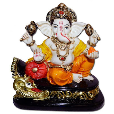 Ganpati-2016-Images-Pictures-Greetings-Cards-Pics-Ganesh-Images