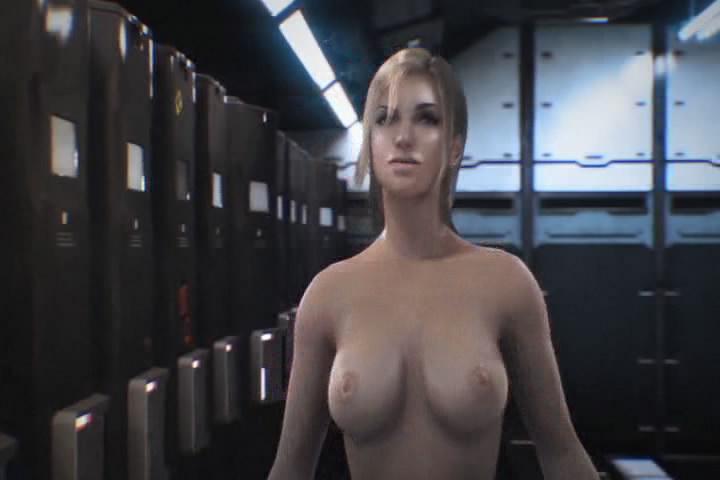 Звездный десант вторжение порно пародия