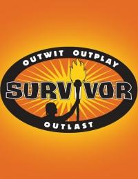 Survivor 27 | Bmovies