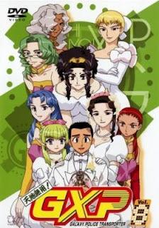 Tenchi Muyou! GXP Todos os Episódios Online, Tenchi Muyou! GXP Online, Assistir Tenchi Muyou! GXP, Tenchi Muyou! GXP Download, Tenchi Muyou! GXP Anime Online, Tenchi Muyou! GXP Anime, Tenchi Muyou! GXP Online, Todos os Episódios de Tenchi Muyou! GXP, Tenchi Muyou! GXP Todos os Episódios Online, Tenchi Muyou! GXP Primeira Temporada, Animes Onlines, Baixar, Download, Dublado, Grátis, Epi
