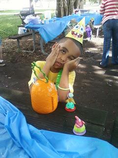 grandson_birthday_spongebob