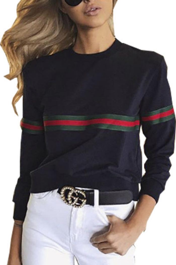 https://www.luvyle.com/round-neck-patchwork-sweatshirts-p-29306.html