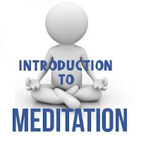 meditation australia