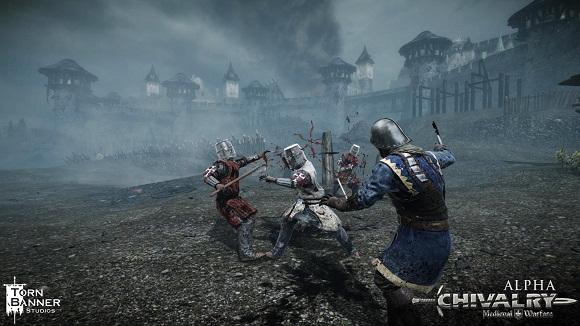 chivalry-medieval-warfare-pc-screenshot-www.ovagames.com-5