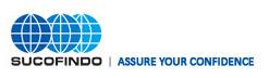 PT.SUCOFINDO (Persero) - Rekrutmen Sekretaris Direksi dan Protokoler