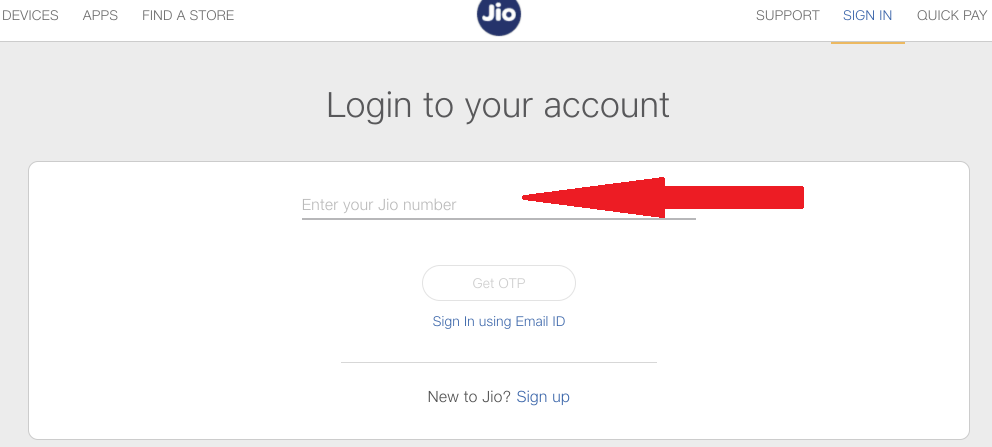 Jio TV Web Version Free Download - Watch Live TV channels on