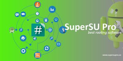 تطبيق سوبر اس يو مدفوع مجانا للاندرويد, تطبيق SuperSU, تطبيق SuperSU Pro Apk النسخة المدفوعة مجانا,
