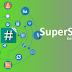 تطبيق SuperSU Pro الإصدار المدفوع مجانا للاندرويد آخر تحديث