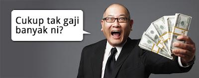 http://2.bp.blogspot.com/-RuoNkb3GXBY/Tu4QfL4yIOI/AAAAAAAACWo/t4VeRiHkNSI/s1600/kerja-untuk-gaji.jpg