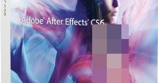 تحميل برنامج ادوبي بريمير cs6 كامل مجانا للماك