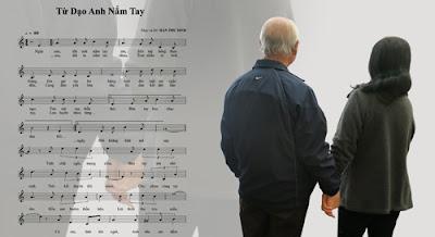 https://sites.google.com/site/luatkhoasanjosesite/home/music/phan-nguoi/tu-dao-anh-nam-tay
