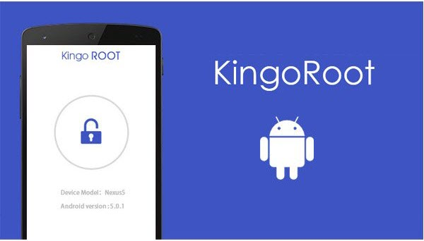 14 Best Rooting Apps To Root Android Phone Without PC/Computer