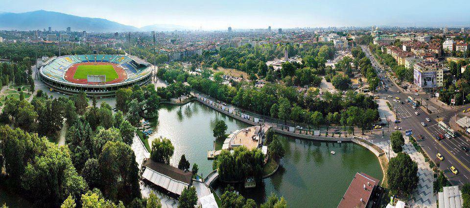 Resultado de imagen de blogspot sofia bulgaria