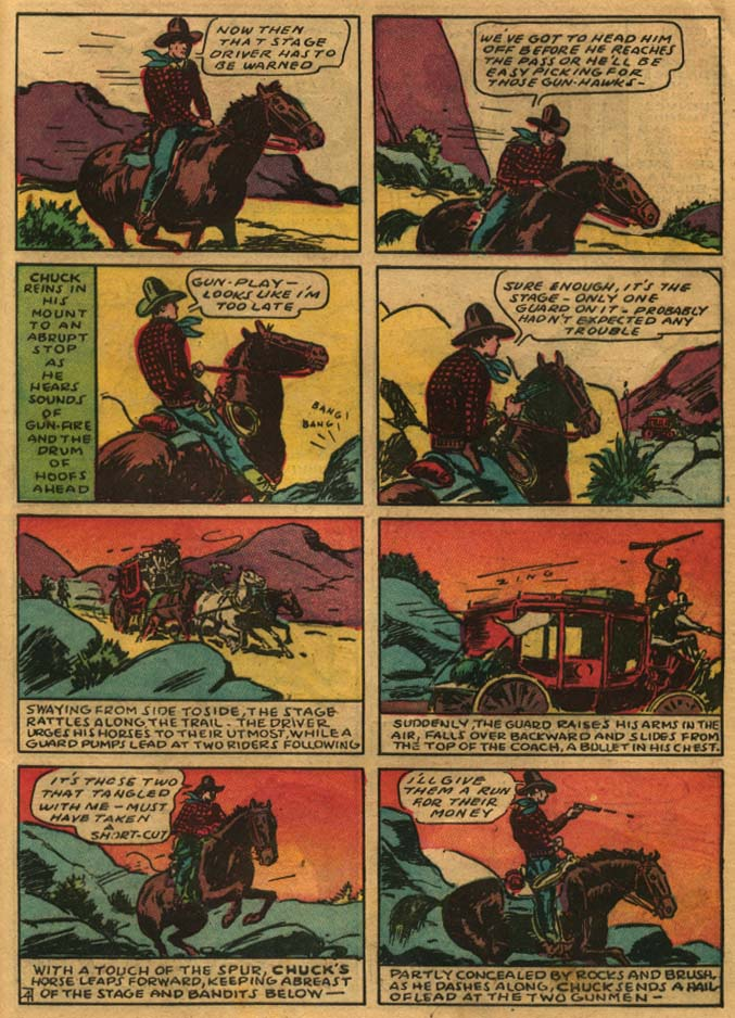 Action Comics (1938) 17 Page 50