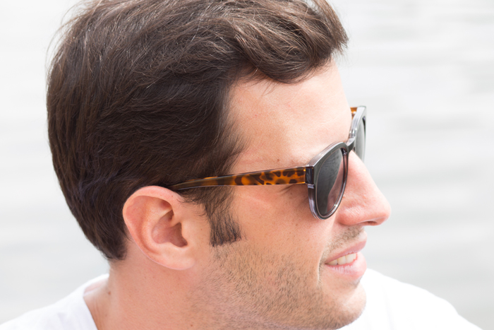 fdd6c23b78ab3 Macho Moda - Blog de Moda Masculina   Lançamento  AC Brazil ...