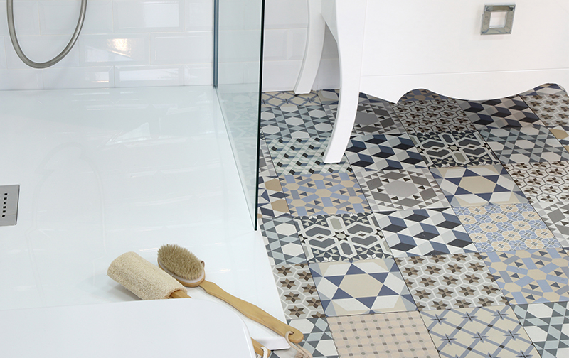 2018 Tile Flooring Trends Indianapolis Flooring Store