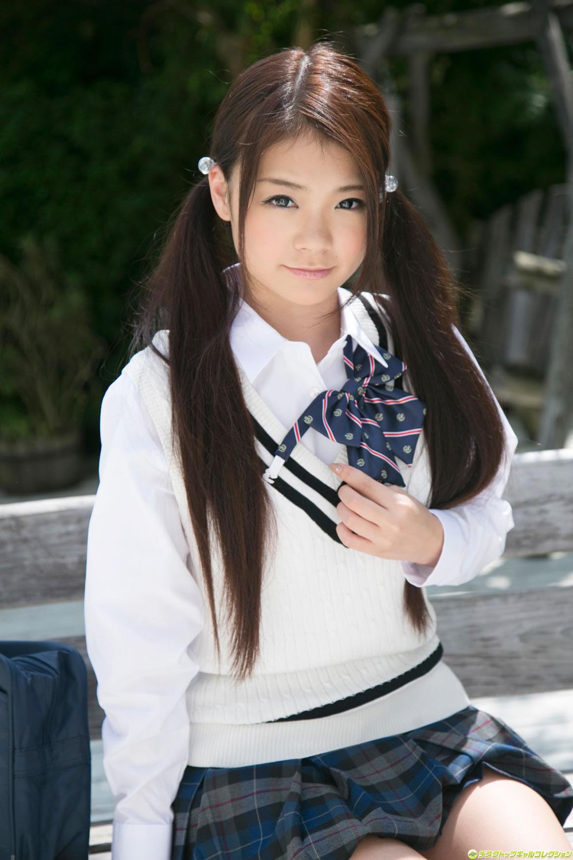 Japan girls tube