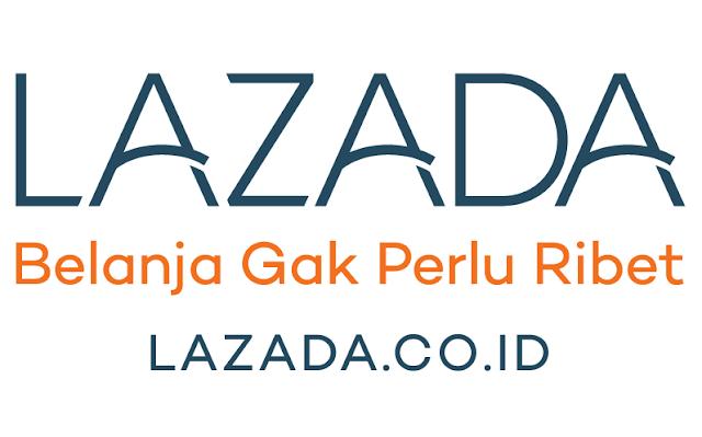 Lowongan Kerja Personil Security Lazada Online Sidoarjo