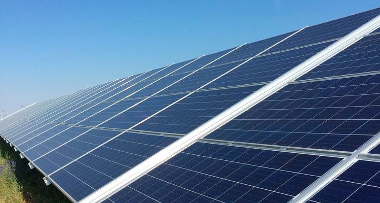 Esses investimentos são reflexo do mercado de energia solar no Brasil
