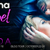 Release Blitz - Christina and the Rebel Affair by R. Linda