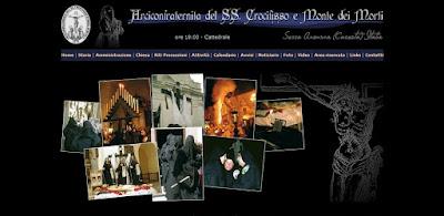 http://www.sscrocifisso.com/sito/