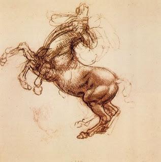 https://2.bp.blogspot.com/-RuwpSDDyf3I/TnYdD6pXJXI/AAAAAAAAAC4/yKjp0onYZyY/s320/leonardo_rearing_horse.jpg