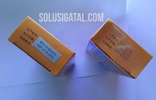www.solusigatal.com