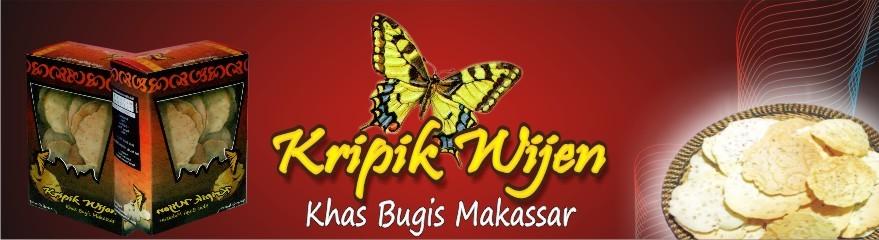 Oleh Oleh Makassar