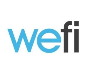 WeFi Pro aggiorna la vostra connessione di rete senza interruzioni sul vostro dispositivo Android.